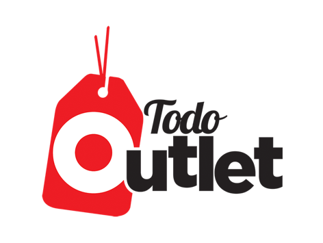 TODO OUTLET